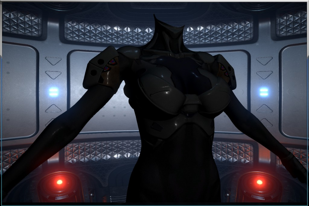 sf-scifi02-screenshot